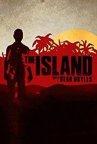 The Island with Bear Grylls (2014)