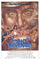 Porky's Revenge