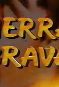 Tierra brava (1997)