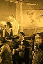 Linvitation au voyage 1927 imdb linvitation au voyage poster stopboris Image collections