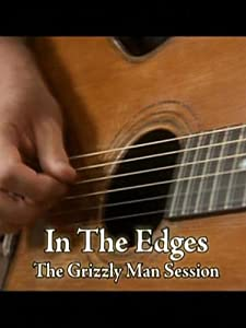Smartmovie for pc download In the Edges: The 'Grizzly Man' Session by [480i]