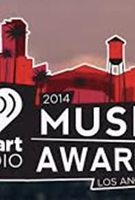 Primary photo for IHeartRadio Music Awards