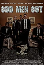 Odd Men Out