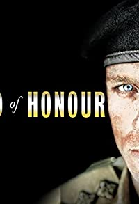 Primary photo for Sword of Honour