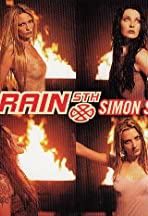 Drain Sth: Simon Says