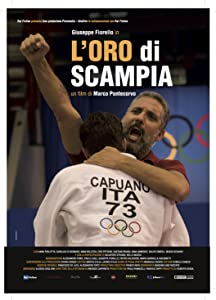 The notebook movie direct download L'oro di Scampia by William Wyler [mp4]