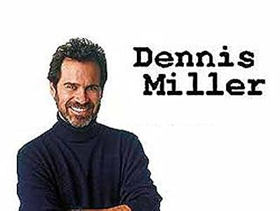 Watch online hollywood hot movies Dennis Miller [mov]