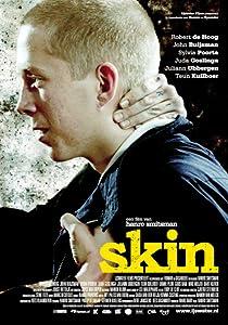 HD movie direct downloads Skin by Germen Boelens  [480x360] [480x800] [1280x544]