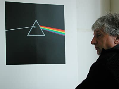 Top 10 downloaded movies 2018 Taken by Storm: The Art of Storm Thorgerson and Hipgnosis by Roddy Bogawa [320p]