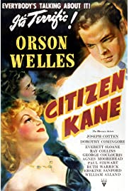 Download Citizen Kane (1941) Movie