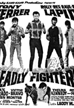 Deadly Fighters