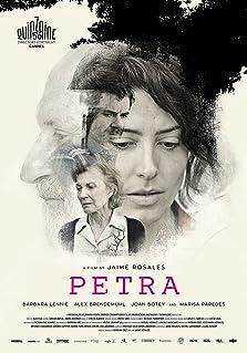Petra (I) (2018)