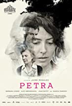 Primary image for Petra