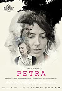 Primary photo for Petra