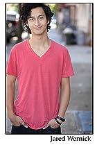 Jared Wernick