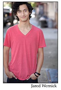 Jared Wernick Picture