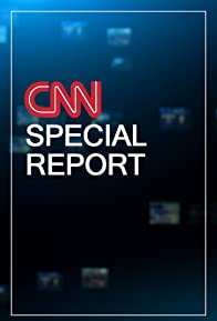 Primary photo for CNN Special Reports