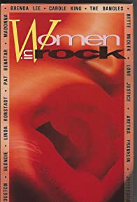 Primary photo for Women in Rock