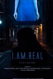 I.am.real.