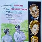 Glück und Liebe in Monaco (1959)