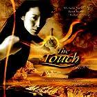 Michelle Yeoh in Tian mai zhuan qi (2002)