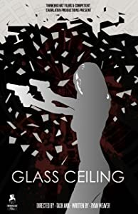 free download Glass Ceiling