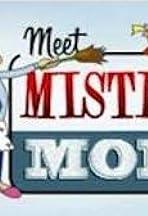 Meet Mister Mom