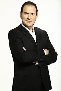 Andrés Parra Picture