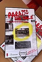 Paraiso for Sale