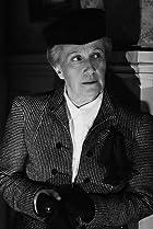Elsa Bassermann