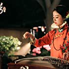 Ruby Lin in Jing Cheng 81 hao (2014)