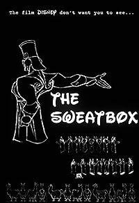 Primary photo for The Sweatbox