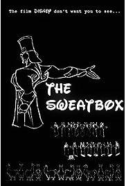 The Sweatbox