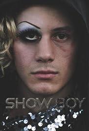 Showboy Poster