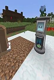 Mine Block: Pixelmon