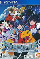 Digimon World: Next 0rder