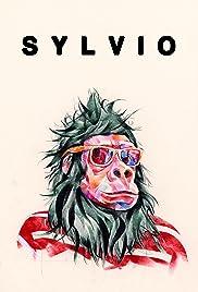 Sylvio (2017) 1080p