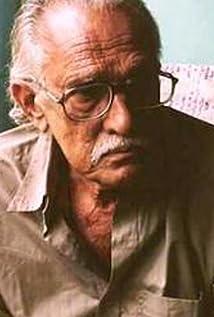 Antony Kochi