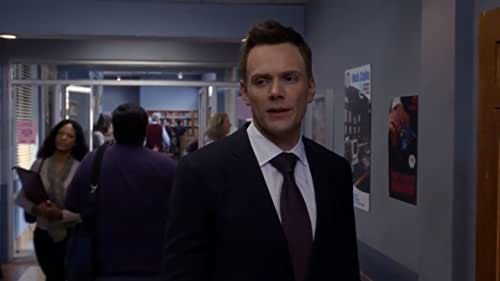 """Watch the trailer for the upcoming season of """"Community""""!"""