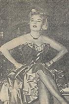 Meg Randall