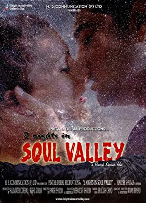 2 Nights in Soul Valley movie, song and  lyrics