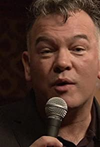 Primary photo for Stewart Lee