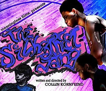 Full movie hd free watch The Silk Street Gang [720x576]