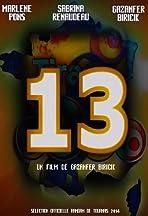 Lottery 13