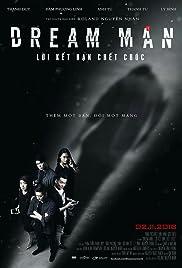 Dream Man Poster
