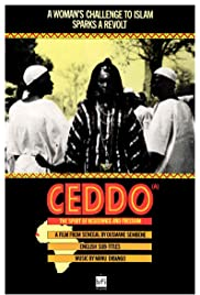 Ceddo (1977)