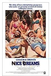 Nice Dreams (1981) 1080p