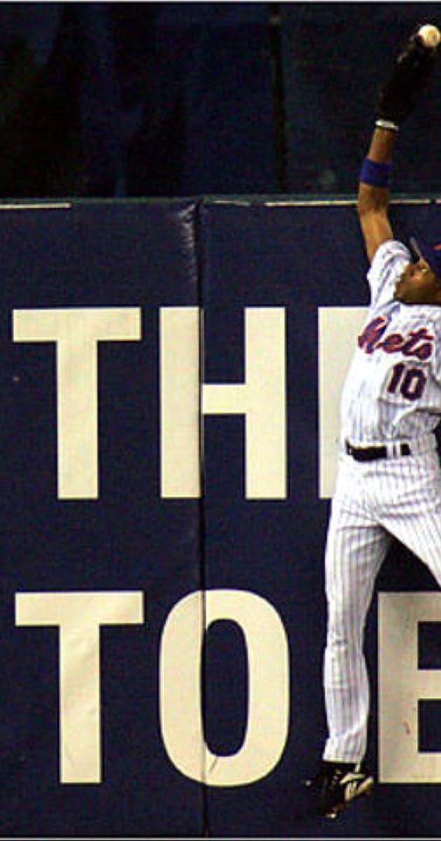 2006 National League Championship Series (TV Mini-Series
