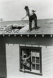 Hog Wild(1930) Poster - Movie Forum, Cast, Reviews