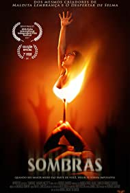 Sombras (2017)